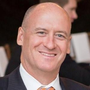 Paul Jones profile picture