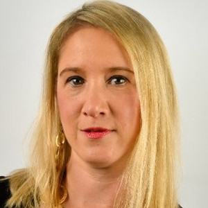 Shannon Miller profile picture