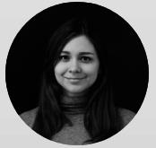 Polina Boykova profile picture