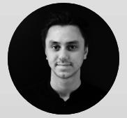 Casper Wattimena profile picture