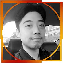 Abraham Jun Choi profile picture