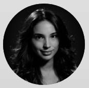 Dimitra Kassari profile picture