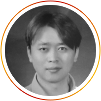 Kong Kyoung Nam profile picture
