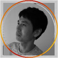 Park Suk Chai profile picture