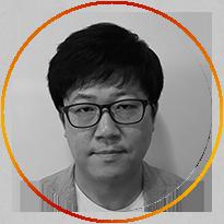 Kim Jin Hwan profile picture