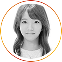 Kim Ji Eun profile picture