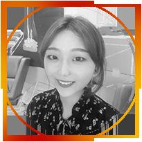 Wang Zi Yuan profile picture
