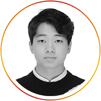 James Yuntae Lee profile picture