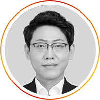 Shin Dong Jun profile picture