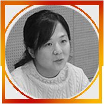 Jannie.Kwon profile picture