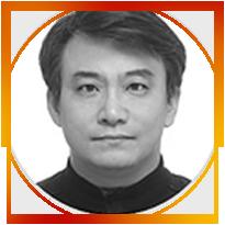Seo Hyun Chul profile picture