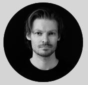 Roelf Kromhout profile picture