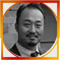 Park Yoo Shin profile picture