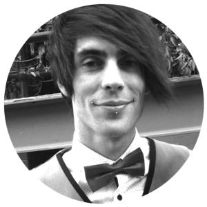 Chris Tannahill profile picture