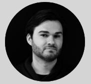JJ Melkert profile picture