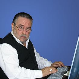 Jose Pernia Calderon profile picture
