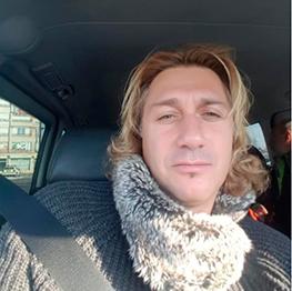 Toni Karakutev profile picture