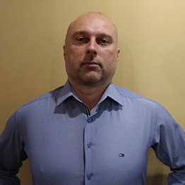 Andrei Eremin profile picture