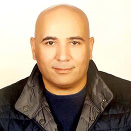 Al-Ziyadekh Ali profile picture