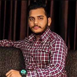 Sukhvinder Singh profile picture