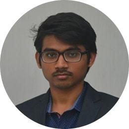 Saiteja Kuruva profile picture