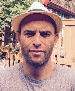 Joseph Cullen profile picture