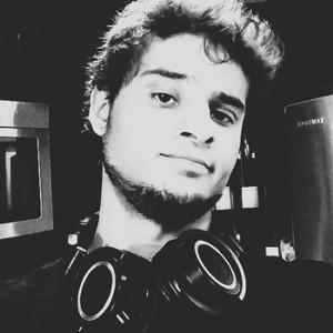 Lucas Simões profile picture