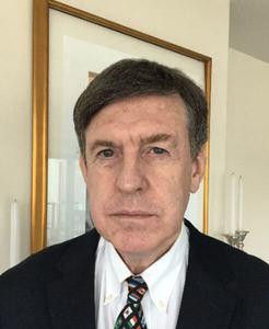 John King Burns profile picture