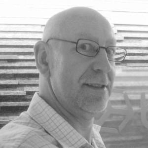 Clive Boulton profile picture