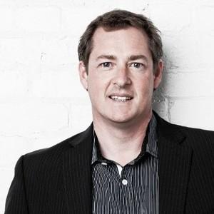 Rob Dawson profile picture