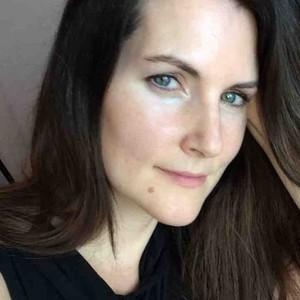 Alexandra Moxin profile picture