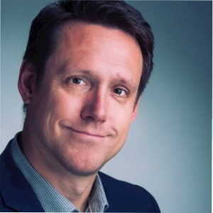 Dr. Peter White profile picture