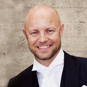 Dr. Alexander Brexendorff profile picture