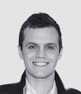 Kieran Costello profile picture