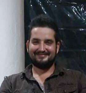 Matei Antohi profile picture
