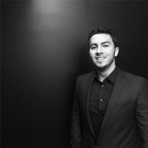 Ghali El Kasri profile picture