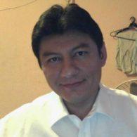 Carlos Pavia profile picture