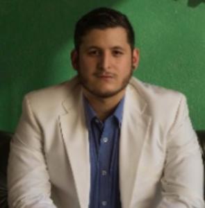David Leonardo profile picture