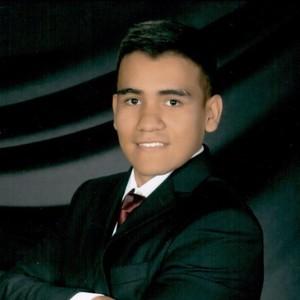 Oscar Cardenas profile picture