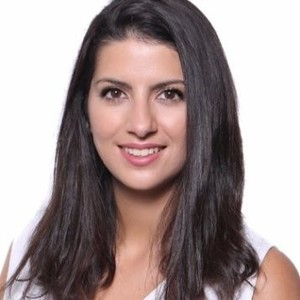 Ghita El Kasri profile picture