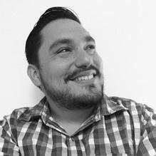 Jonathan Álvarez profile picture