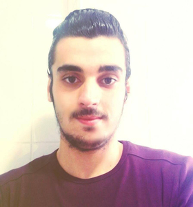 Khalil Ben sassi profile picture