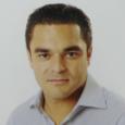 Rodrigo de la Peña profile picture