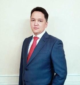 Timur Turzhan profile picture