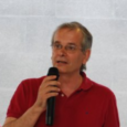 Álvaro Santos profile picture