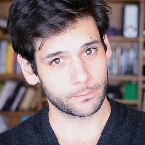 Jorge Espinosa profile picture