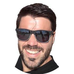 Daniel Muvdi profile picture