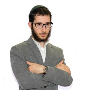 Mendy Srugo profile picture