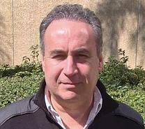 Ignacio Arellano profile picture