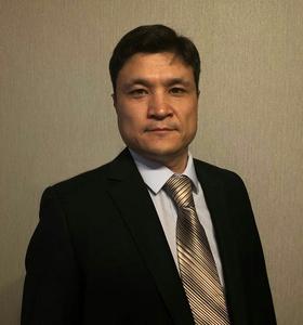 Asset Barakbayev profile picture